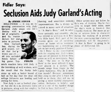 january-7,-1954-seclusion-aids-acting-quad_city_times