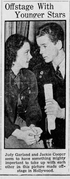 january-8,-1939-off-stage-with-younger-stars-cooper-harrisburg_sunday_courier