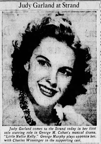 january-8,-1941-the_times-(shreveport)-1
