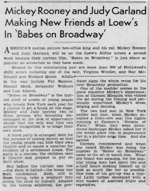 january-8,-1942-the_morning_news-(wilmington-de)-1