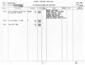 january 8, 1945