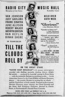 january-8,-1947-daily_news