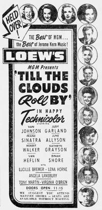 january-8,-1947-the_news_journal-(wilmington-de)