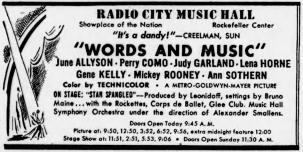 january-8,-1949-daily_news