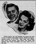 january-8,-1949-muncie_evening_press-1