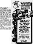 january-8,-1949-the_newark_advocate