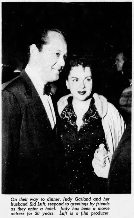 january-8,-1956-judy-and-sid-luft-st_louis_post_dispatch