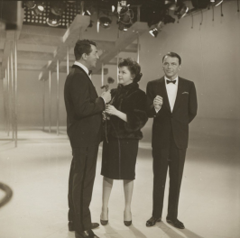 judy-frank-and-dean-4
