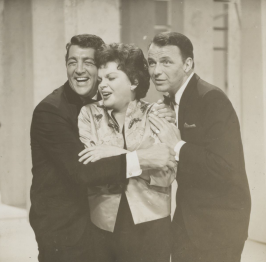 judy-frank-and-dean-5