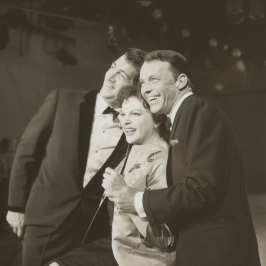 judy-frank-and-dean-6