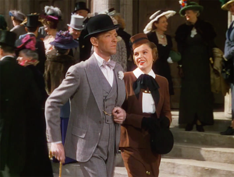 judy-garland-fred-astaire-easter-parade