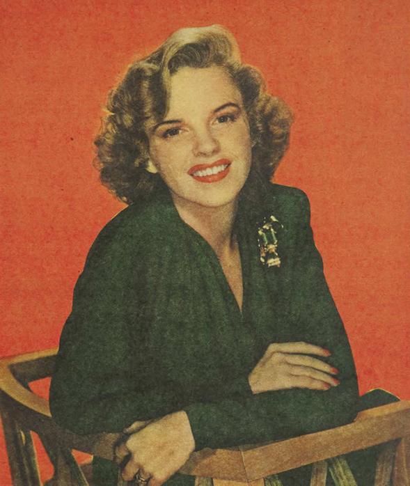 judy-garland-in-1944