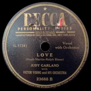 love-souvenir-album-rick-smith