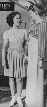 1941shirley2