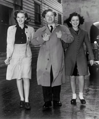 1941ShirleyTemple