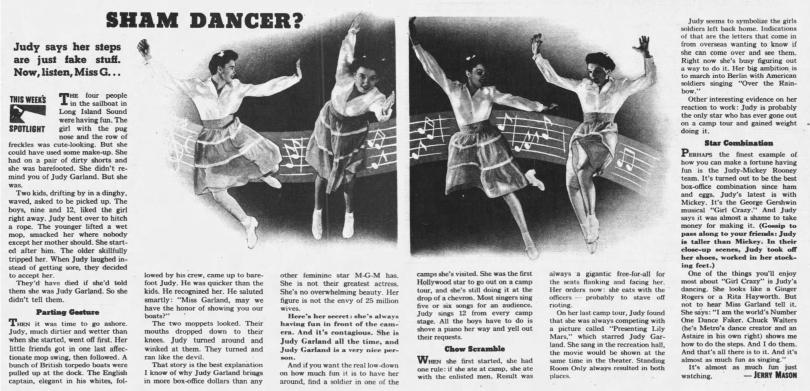 August 22, 1943 SHAM DANCER The_Atlanta_Constitution