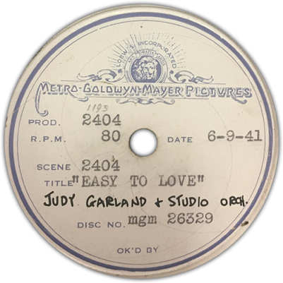 Easy-To-Love-Label