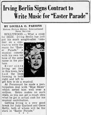 February-10,-1947-LOUELLA-Daily_Times
