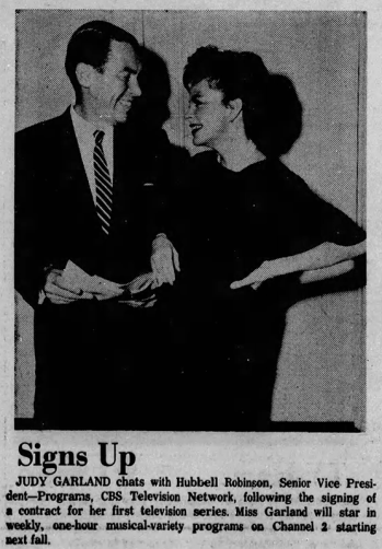 February-10,-1963-TV-SERIES-SIGNING-The_Times-(Munster-IN)