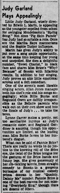 February-11,-1938-The_Philadelphia_Inquirer