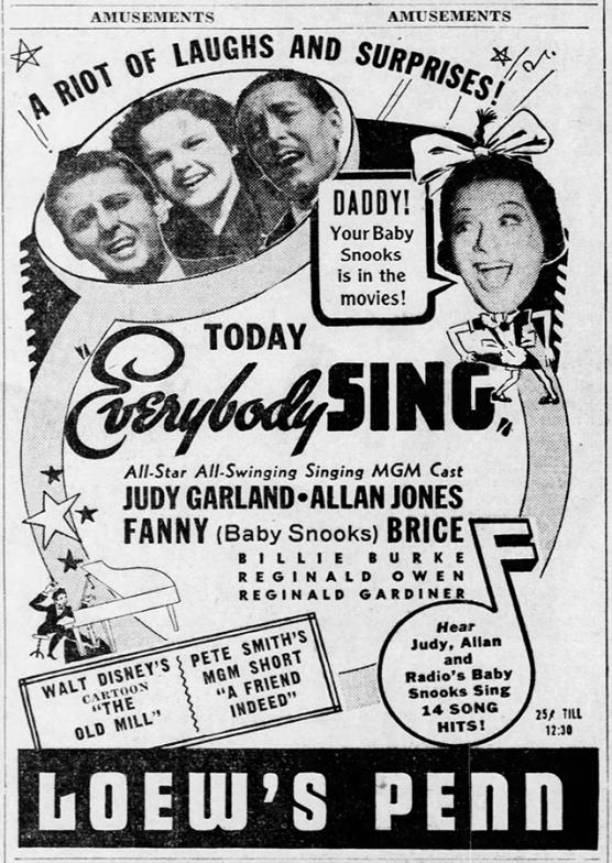February-11,-1938-The_Pittsburgh_Press
