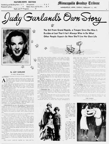 February-11,-1951-JUDY-TELLS-HER-STORY-Star_Tribune-(Minneapolis-MN)-1