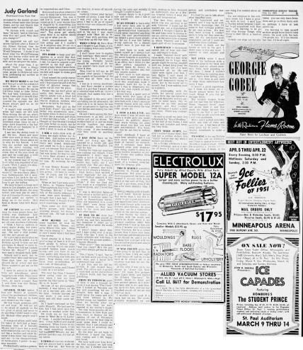 February-11,-1951-JUDY-TELLS-HER-STORY-Star_Tribune-(Minneapolis-MN)-2