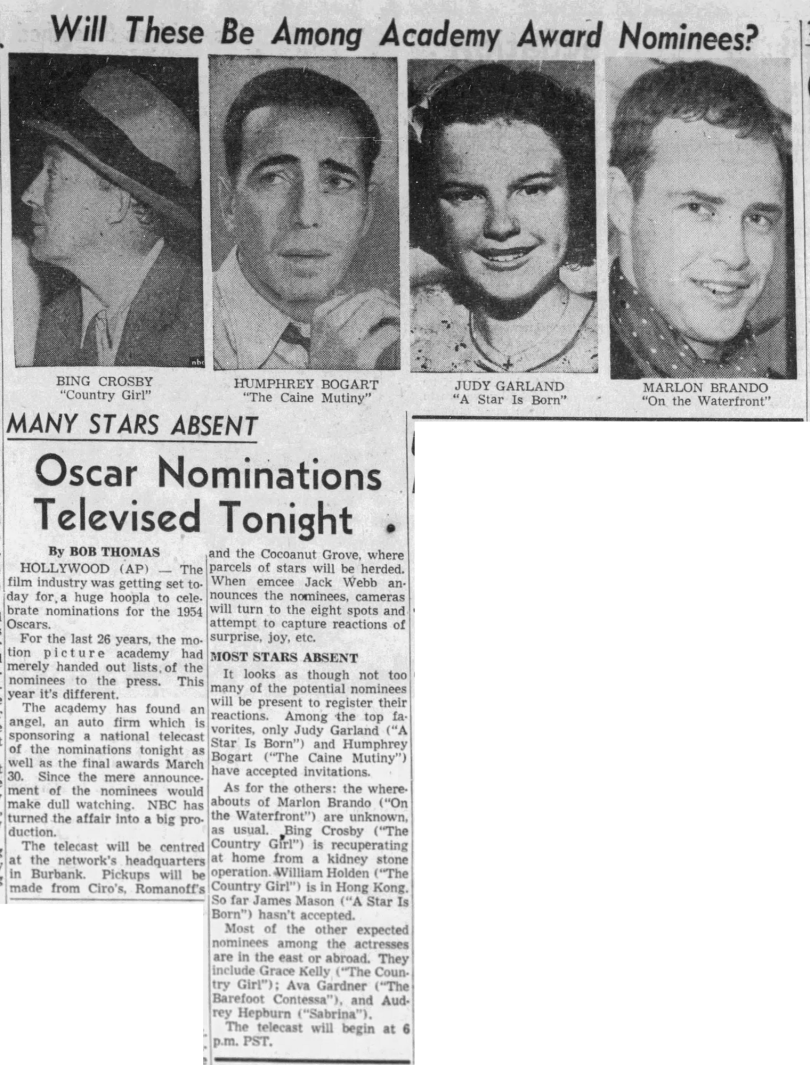 February-12,-1955-NOMINATIONS-Times_Colonist-(Victoria-BC-CN)