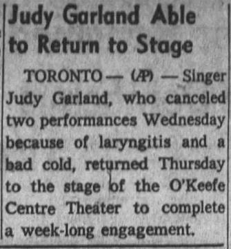 February-12,-1965-(for-February-11)-O'KEEFE-The_Journal_Times