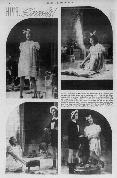 February-13,-1938-BABY-SNOOKS-Detroit_Free_Press