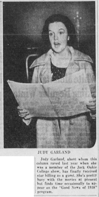 February-13,-1938-RADIO-JACK-OAKIE-Dayton_Daily_News