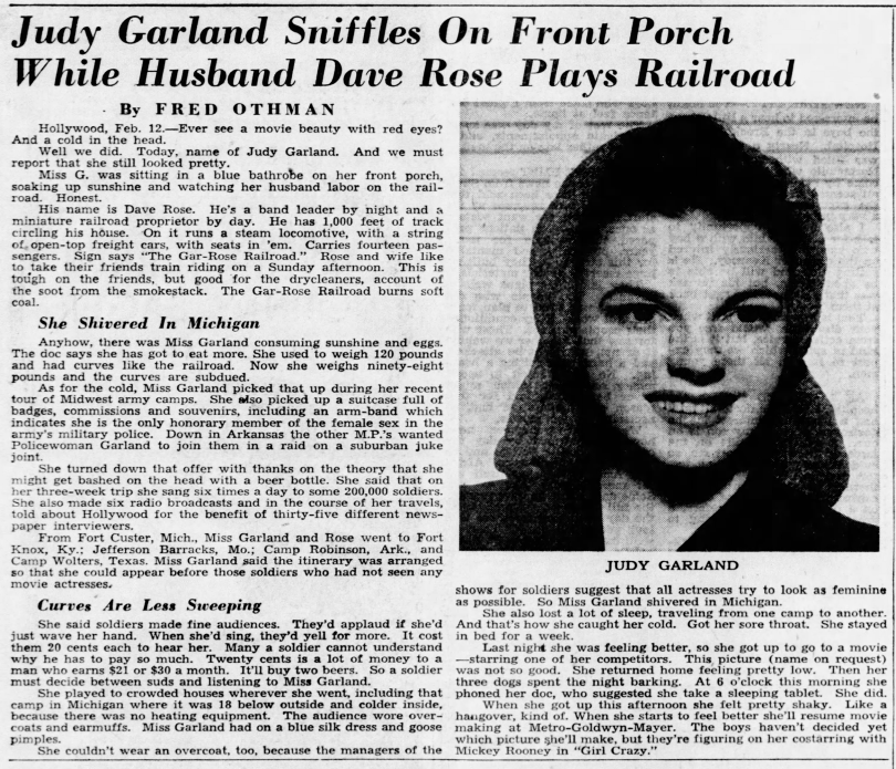 February-13,-1942-JUDY-AND-DAVID-ROSE-The_Courier_Journal-(Louisville-KY)
