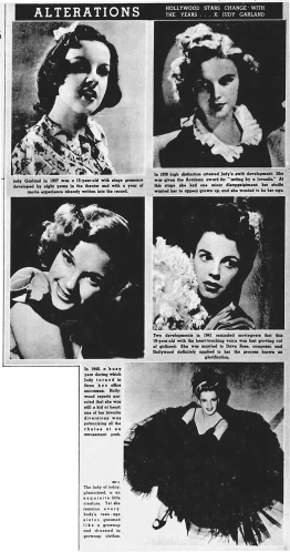 February-13,-1944-CHANGE-OVER-THE-YEARS-Chicago_Tribune