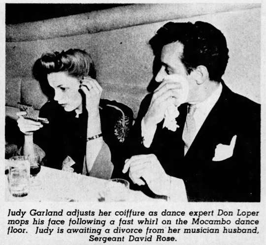 February-13,-1944-HOLLYWOOD-OFF-GUARD-St_Louis_Post_Dispatch