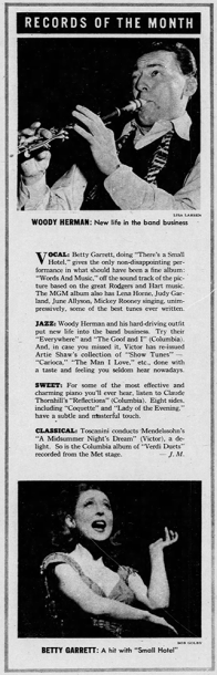 February-13,-1949-MGM-LP-WORDS-AND-MUSIC-The_Los_Angeles_Times