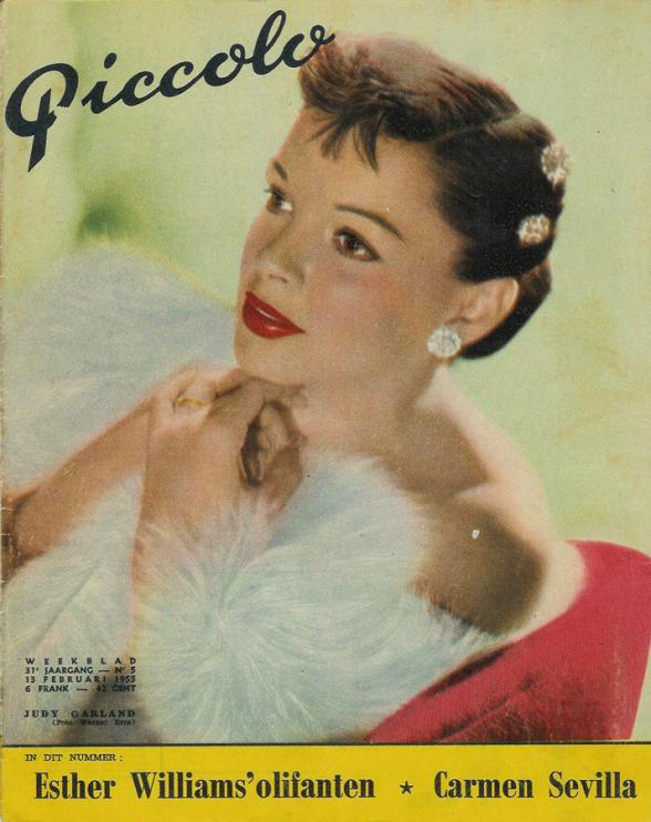 February-13,-1955-ASIB-114