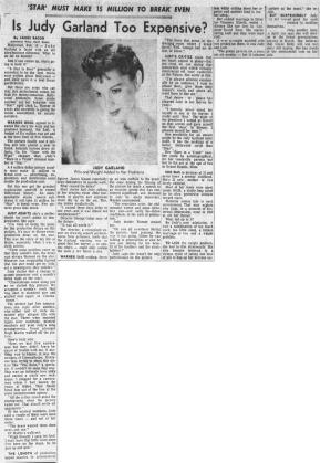 February-13,-1955-JAMES-BACON-The_Miami_News