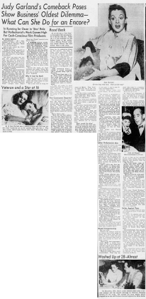 February-13,-1955-JAMES-BACON-The_Tennessean