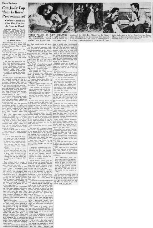 February-13,-1955-JAMES-BACON-The_Times-(Shreveport)