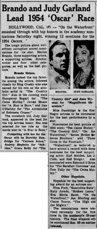 February-13,-1955-NOMINATIONS-The_Des_Moines_Register