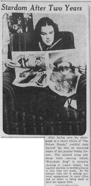 February-14,-1938-NEW-YORK-TRIP-Dayton_Daily_News