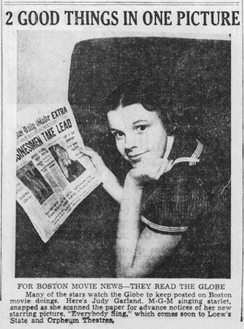 February-14,-1938-NEW-YORK-TRIP-The_Boston_Globe