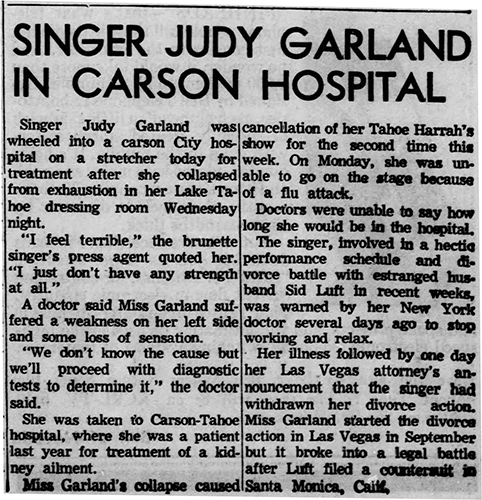 February-14,-1963-HOSPTIAL-HARRAHS-Reno_Gazette_Journal
