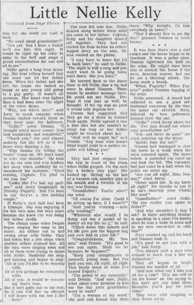 February-15,-1941-The_Vancouver_Sun-2