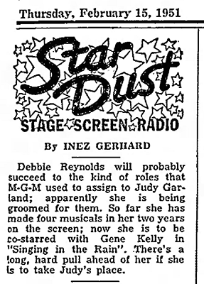 February-15,-1951-DEBBIE-SUCCEEDS-JUDY-The_Park_Record-(Park-City-UT)