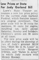 February-15,-1952-JUDY-FESTIVAL-The_Brooklyn_Daily_Eagle
