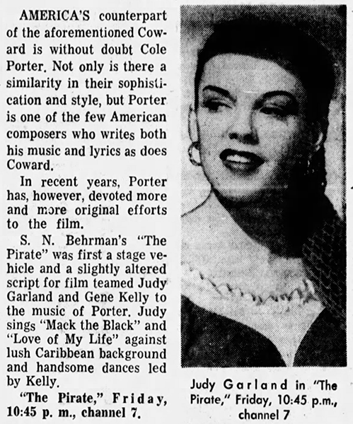 February-15,-1959-PIRATE-ON-TV-The_San_Francisco_Examiner