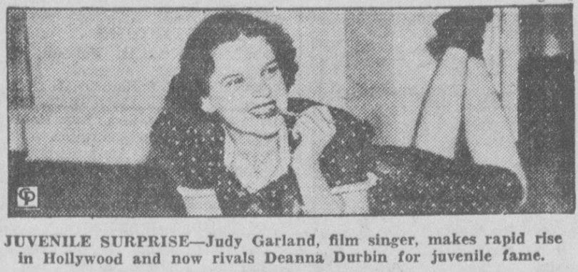 February-16,-1938-RAPID-RISE-The_Mercury-(Pottstown-PA)