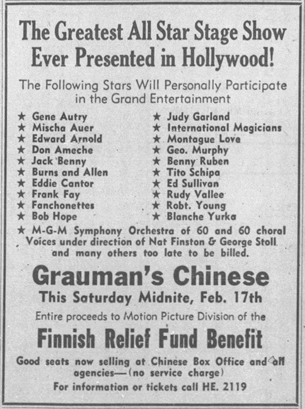 February-16,-1940-(for-February-17)-FINNISH-RELIEF-FUND-BENEFIT-The_Los_Angeles_Times