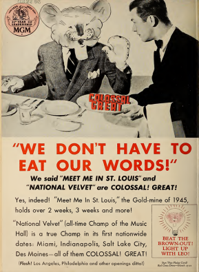 February-17,-1945-Showmen's-Trade-Review